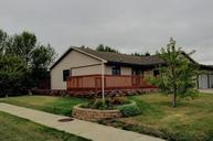 3212 Sw 4th St Minot ND, 58701