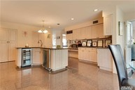 26 Centre View Dr Oyster Bay NY, 11771