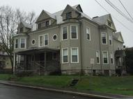 26-28 East Quincy St North Adams MA, 01247