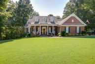 192 Yearling Trace Drive Pleasant View TN, 37146