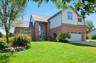 343 Regatta Dr Port Washington WI, 53074