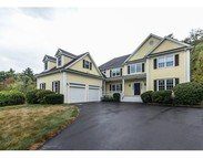 20 Deerpath Road Dedham MA, 02026