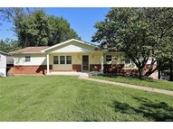 3724 Clearview Drive House Springs MO, 63051