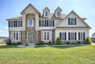 215 Hope Drive Boiling Springs PA, 17007