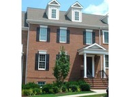 503 Georgetowne Court Wexford PA, 15090