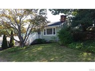 127 Glendale Avenue Bridgeport CT, 06606