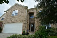 26011 Sterling Stone Katy TX, 77494