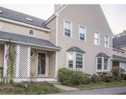 96 Danforth St Taunton MA, 02780