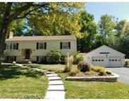 6 Denfeld Drive Westborough MA, 01581