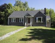 14 Lakeview Ave South Hadley MA, 01075