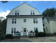19 Nelson St Quincy MA, 02169