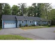 331 Bay Rd North Easton MA, 02356