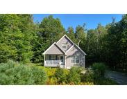 60 Forest Road Tolland MA, 01034