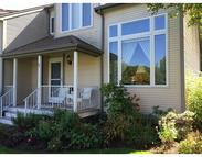 50 Willow Pond Drive Rockland MA, 02370