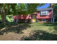 47 Lakeview Drive Raynham MA, 02767