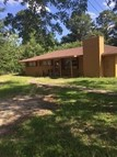 3824 Spencer Circle Macon GA, 31206