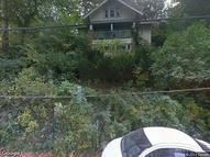 Address Not Disclosed Baden PA, 15005