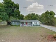 Address Not Disclosed Eagle Lake FL, 33839