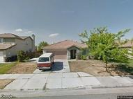 Address Not Disclosed Hemet CA, 92545