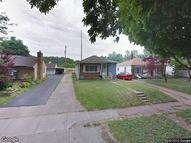 Address Not Disclosed Fort Wayne IN, 46805