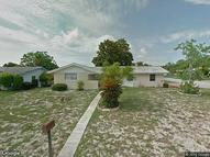 Address Not Disclosed Port Richey FL, 34668