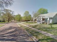 Address Not Disclosed Independence KS, 67301