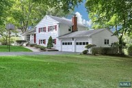 663 Russell Snow Dr River Vale NJ, 07675