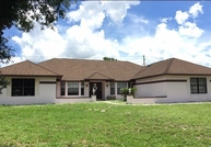 4959 Ctland Loop Winter Springs FL, 32708