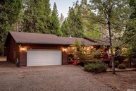 5802 Silverleaf Drive Foresthill CA, 95631