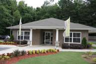 Flint River Crossing Apartments Jonesboro GA, 30238