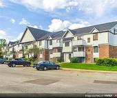 Walnut Trail & Newport Village Apartments Portage MI, 49002