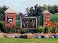 Canal Club Apartments Lansing MI, 48917