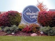 Windmill Lakes Apartments Holland MI, 49424