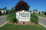 Trillium Pointe Apartment Homes Apartments Jackson MI, 49201