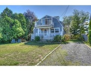 34 Carman Ave Sandwich MA, 02563