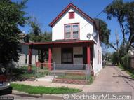 1512 E 19th Street Minneapolis MN, 55404