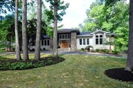 1201 Donamy Gln Scotch Plains NJ, 07076