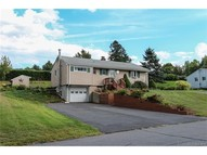 41 West Point Ter Simsbury CT, 06070