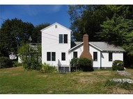 93 Nehantic Trl Old Saybrook CT, 06475