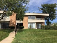 1145 North Sterling Avenue 220 Palatine IL, 60067