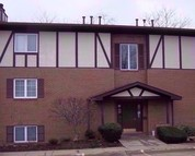 107 Highland Trace Highland Heights KY, 41076