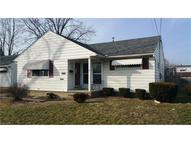 1004 West 30th St Lorain OH, 44052