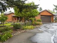 3044 Se 145th Ave Portland OR, 97236