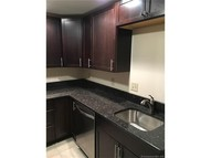 12 Martin St Enfield CT, 06082