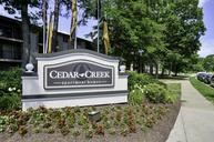 Cedar Creek Apartments Glen Burnie MD, 21061