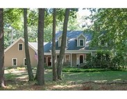 22 Pineswamp Road Ipswich MA, 01938