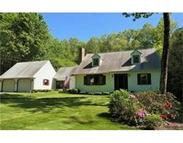14 Denison Road Somers CT, 06071