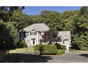 17 Galeucia Road Middleton MA, 01949