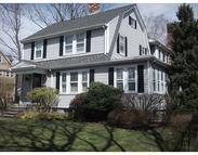 214 Adams Ave Newton MA, 02465
