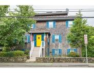 32 Lincoln Ave. Marblehead MA, 01945